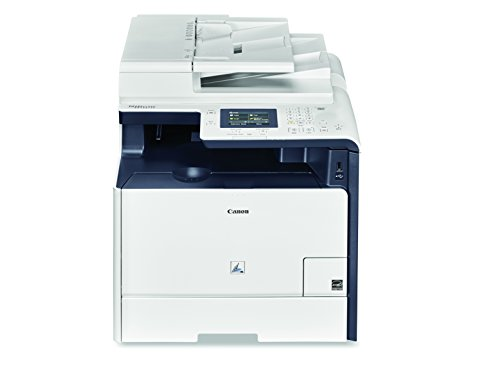 Canon-Office-Products-MF726Cdw-imageCLASS-Wireless-Color-Photo-Printer-with-Scanner-Copier-Fax-0