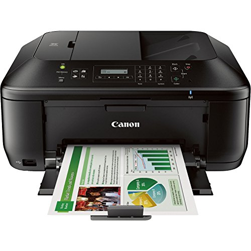 Canon-Office-Products-MX532-Wireless-Office-All-In-One-Printer-0-0