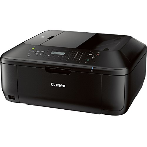 Canon-Office-Products-MX532-Wireless-Office-All-In-One-Printer-0-1