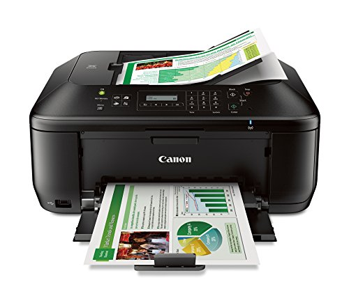 Canon-Office-Products-MX532-Wireless-Office-All-In-One-Printer-0