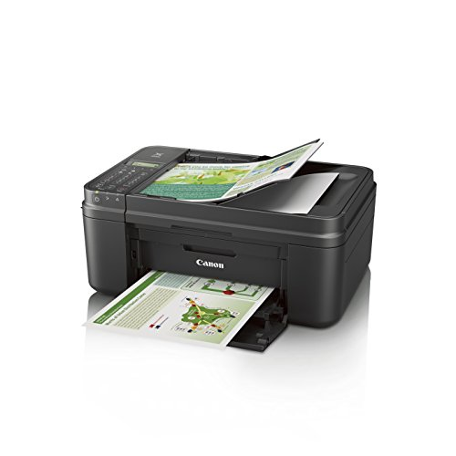 Canon-Office-Products-PIXMA-MX492-BLACK-Wireless-Color-Photo-Printer-with-Scanner-Copier-and-Fax-0-1
