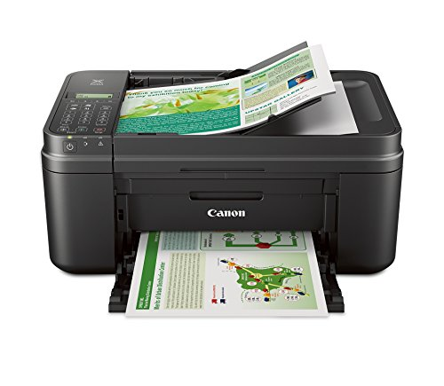 Canon-Office-Products-PIXMA-MX492-BLACK-Wireless-Color-Photo-Printer-with-Scanner-Copier-and-Fax-0