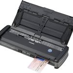 Canon-P-215II-Document-Scanner-0-0