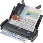 Canon-P-215II-Document-Scanner-0-1