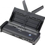 Canon-P-215II-Document-Scanner-0
