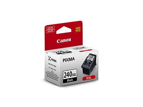 Canon-PG-240XXL-Office-Products-FINE-Cartridge-Ink-0-0