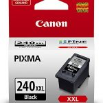 Canon-PG-240XXL-Office-Products-FINE-Cartridge-Ink-0
