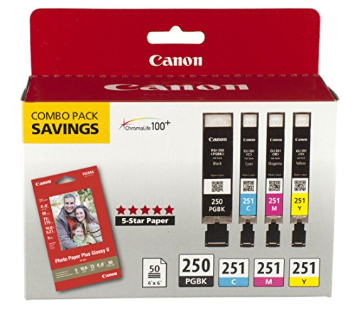 Canon-PGI-250CLI-251-Combo-Pack-0
