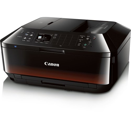 Canon-PIXMA-MX922-Wireless-Color-Photo-Printer-with-Scanner-Copier-and-Fax-0-0