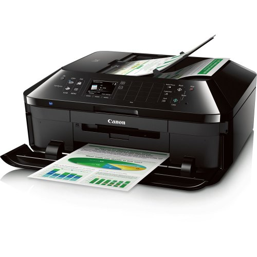 Canon-PIXMA-MX922-Wireless-Color-Photo-Printer-with-Scanner-Copier-and-Fax-0-1