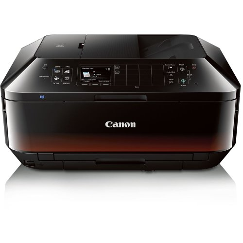 Canon-PIXMA-MX922-Wireless-Color-Photo-Printer-with-Scanner-Copier-and-Fax-0