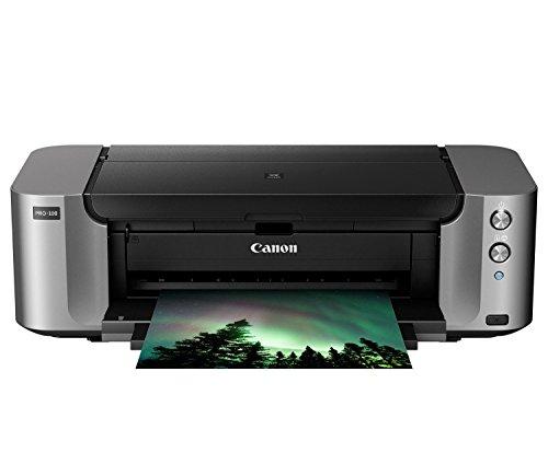 Canon-PIXMA-PRO-100-Color-Professional-Inkjet-Photo-Printer-0-0