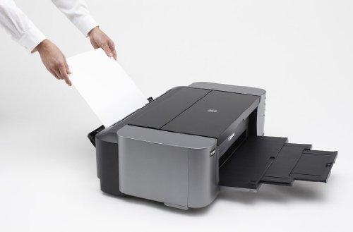 Canon-PIXMA-PRO-100-Color-Professional-Inkjet-Photo-Printer-0-1