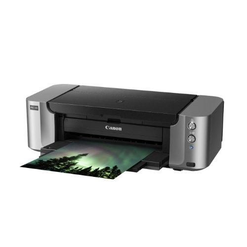 Canon-PIXMA-PRO-100-Color-Professional-Inkjet-Photo-Printer-0