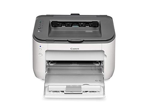 Canon-imageCLASS-LBP6230DW-Wireless-Monochrome-Printer-0-0