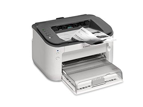 Canon-imageCLASS-LBP6230DW-Wireless-Monochrome-Printer-0-1