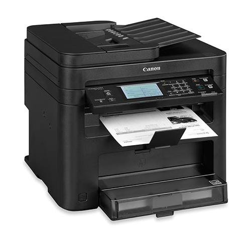 Canon-imageCLASS-MF216N-Monochrome-Printer-with-Scanner-Copier-and-Fax-0-0