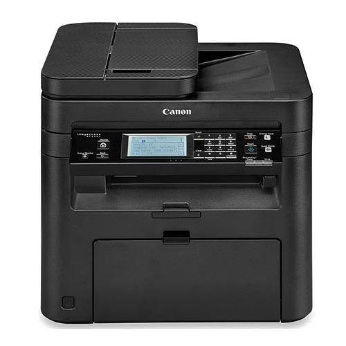 Canon-imageCLASS-MF216N-Monochrome-Printer-with-Scanner-Copier-and-Fax-0-1