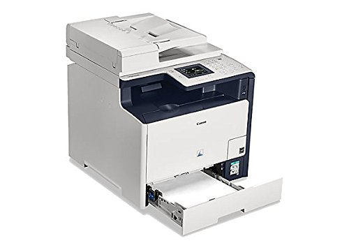 Canon-imageCLASS-MF729Cdw-Wireless-Colour-All-in-One-Laser-Printer-with-Duplex-Scanner-Copier-Fax-and-Auto-Document-Feeder-0-0