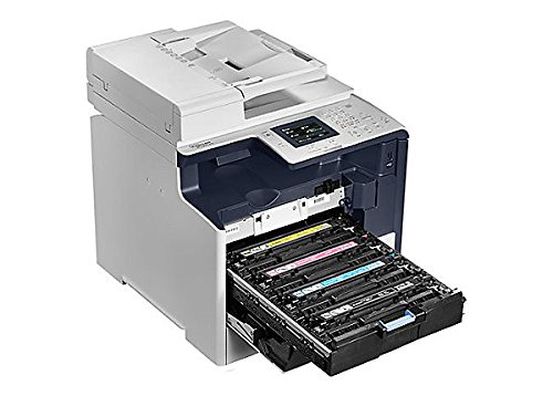 Canon-imageCLASS-MF729Cdw-Wireless-Colour-All-in-One-Laser-Printer-with-Duplex-Scanner-Copier-Fax-and-Auto-Document-Feeder-0-1