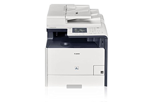Canon-imageCLASS-MF729Cdw-Wireless-Colour-All-in-One-Laser-Printer-with-Duplex-Scanner-Copier-Fax-and-Auto-Document-Feeder-0
