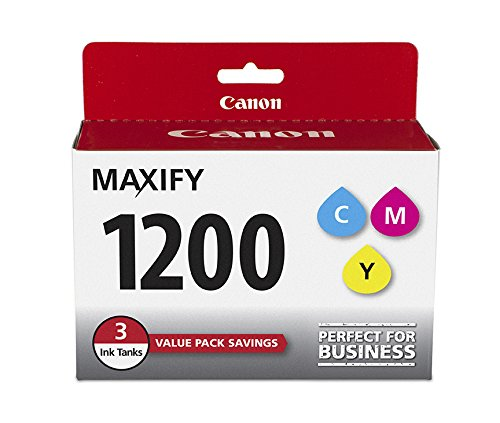 CanonInk-MAXIFY-PGI-1200-3Color-Multi-Pack-Ink-0