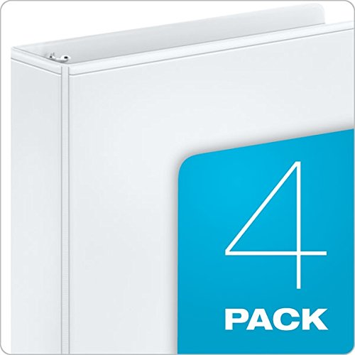 Cardinal-Round-Ring-View-Binder-3-Inch-White-Pack-of-4-Binders-00430-0-0