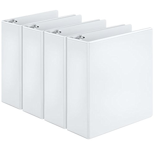 Cardinal-Round-Ring-View-Binder-3-Inch-White-Pack-of-4-Binders-00430-0