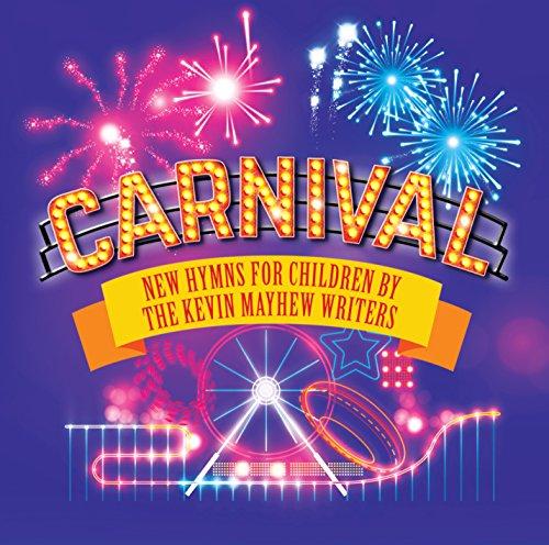 Carnival-New-Hymns-For-Children-CD-0