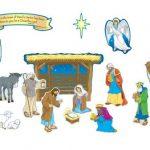 Carson-Dellosa-Christian-Nativity-Bulletin-Board-Set-210027-0