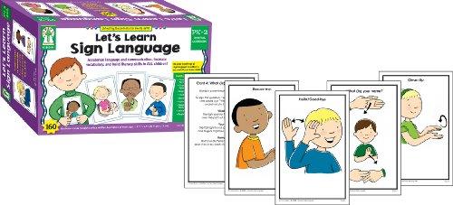 Carson-Dellosa-Key-Education-Lets-Learn-Sign-Language-Workbook-845046-0