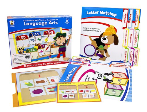 Carson-Dellosa-Language-Arts-File-Folder-Game-140309-0