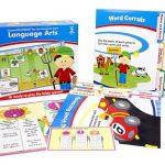 Carson-Dellosa-Language-Arts-File-Folder-Game-140311-0