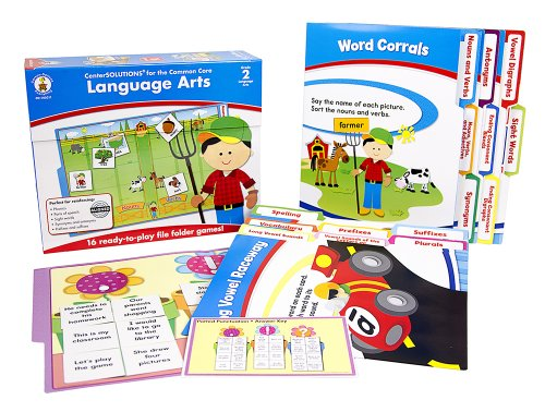 Carson-Dellosa-Language-Arts-File-Folder-Game-140311-0