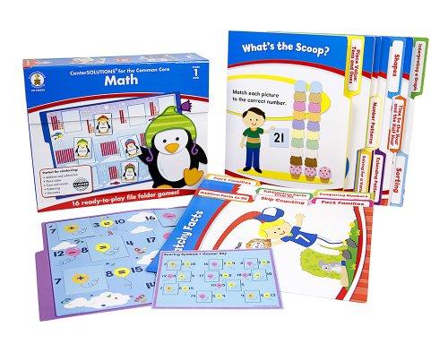Carson-Dellosa-Math-File-Folder-Game-140306-0