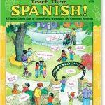 Carson-Dellosa-Publishing-Teach-Them-Spanish-Preschool-0