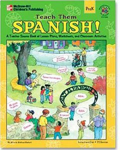 Carson-Dellosa-Publishing-Teach-Them-Spanish-Preschool-0