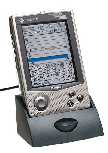 Casio-Cassiopeia-E-105-Palm-Size-PC-0