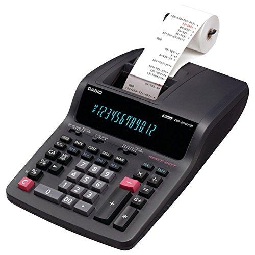 Casio-DR-210TM-Printing-Calculator-0
