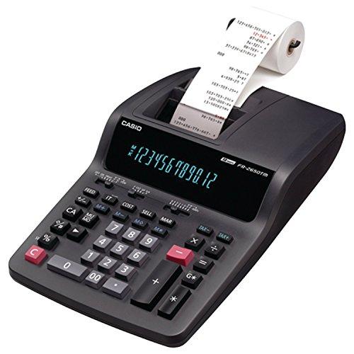 Casio-FR-2650TM-2-Color-Professional-Desktop-Printing-Calculator-0