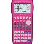 Casio-fx-9750GII-Graphing-Calculator-0