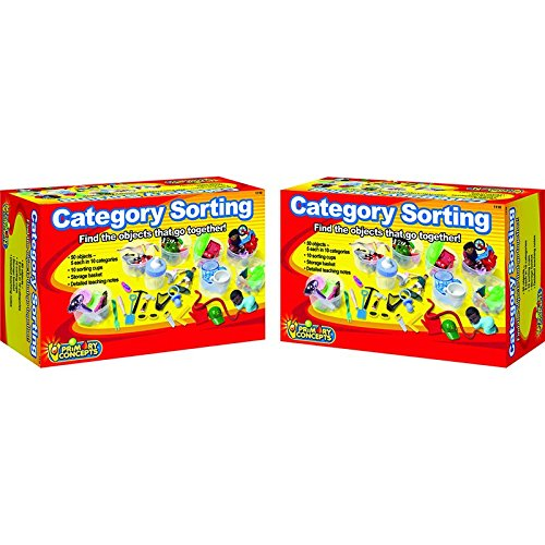 Category-Sorting-Manipulative-Kit-0