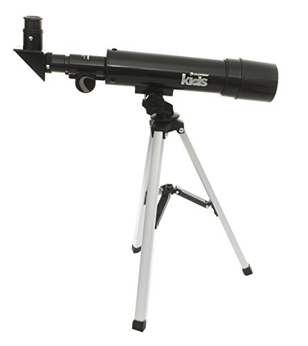 celestron land and sky telescope 50 instructions