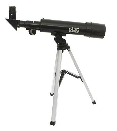 Celestron-Kids-50TT-Telescope-0