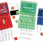 Center-Enterprise-CE6827-READY2LEARN-Combo-Visual-Closure-Alpha-and-Numbers-Stamps-1-Pack-of-83-0