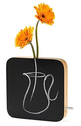 Chalkboard-Vase-MoMA-Exclusive-0-0