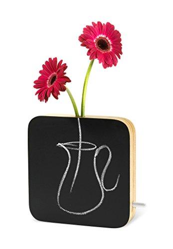 Chalkboard-Vase-MoMA-Exclusive-0-1