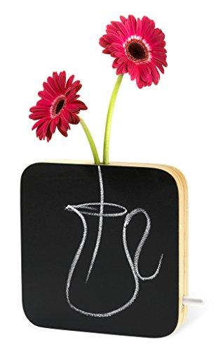 Chalkboard-Vase-MoMA-Exclusive-0