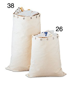 Charnstrom-38-H-x-25-W-Inches-Large-Canvas-Mailbag-38-0