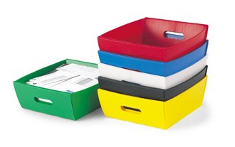 Charnstrom-Corrugated-Plastic-Tray-13-12x-12×4-12H-3-Pack-0